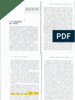 L-C CuidadoEmbAtnPartoNahuas VIESCA T C.pdf