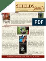 september 2018 pdf1