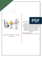 decision y organizacion.docx