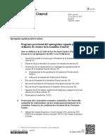 72°onu.pdf