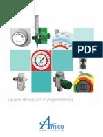 sot_br_catalog_es.pdf