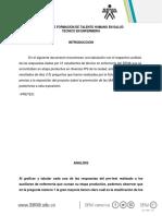 Proyecto IAAS.