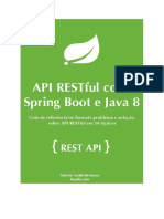 API-Restful-Spring-Boot-Java-8.pdf
