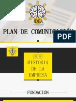 plan de comunicacion.IC.pptx