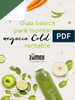 Publicacion-Digital-Zumex-Food-Engineering_ES.pdf