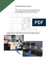 Diseño Hidraulico de Piscina