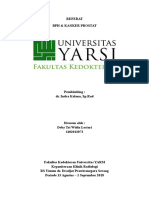 COVER REFERAT BPH & CA PROSTAT.docx