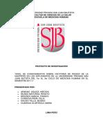 Metodologia de La Investigacion 2112017 Original Editado y Finalizado (1)