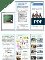 Ariel triptico educacion imprimir.pdf