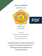 08. TK.1 KONSEP BELAJAR - (PSIKOLOGI).docx