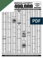 ordinaria_1295.pdf