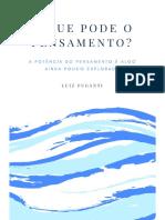 ebook-oquepodeopensamento-luizfuganti.pdf