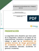 Analisis de Seguridad Para Homotec (1)
