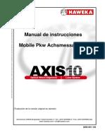 Axis10 manual sp.pdf