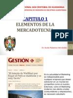 1.-Elementos de la  Mercadotecnia.pdf