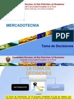 4. Toma de decisiones-3.pptx