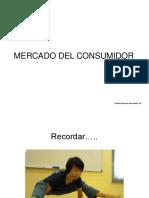 1.-Elementos de La Mercadotecnia