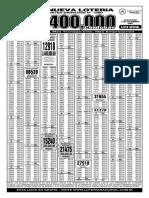 ordinaria_1290.pdf