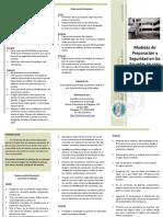 folleto_escuelas_REVISADO.pdf