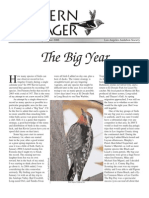 July-August 2006 Western Tanager Newsletter - Los Angeles Audubon
