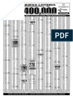 ordinaria_1291.pdf