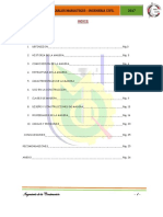 3. CONSTRUCCION II MADERA.docx