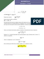 MAT2 ACT.3 - Parte2 Rios.mariaFernanda