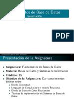 Presentacion2017.pdf
