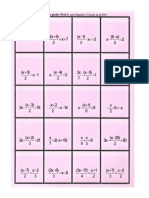 ecuacionesprimergradonivel2.doc