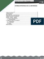 PDF Catedra u2