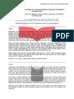 16.04.345_jurnal_eproc.pdf