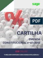 CartilhaEC87-2015consumidorfinal