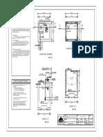 Detalle de Cisterna (a2)
