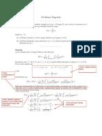 prob-Stock1-Pauta.pdf
