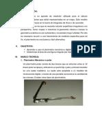 266020532-Informe-de-planimetro.docx
