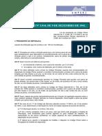 Código Penal Brasileiro Introdução DL3914.pdf