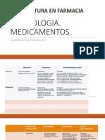 CARDIOLOGIA MEDICAMENTOS-ELINA.pptx