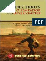 0af2fad7-7784-4fbc-a0e2-8a44a3c5a950.pdf