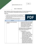 LK- 1 Analisis Kurikulum 2013