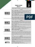 5075-class 3_6.pdf