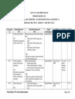 AK-041333.pdf