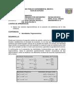 10mo-grado_matematicas_19-06-2018