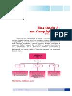 Cap._5_Una_Onda_P_-_un_Complejo_QRS_ (1).pdf