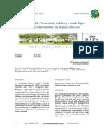 ucr161r.pdf