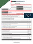 I Simulacro Nacional de Defensa Civil 2018- IE 1156 JSBL-Ccesa007