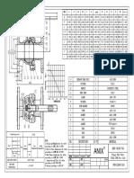 FBV42R6F-300.pdf