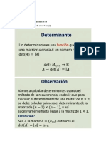 Conferecia 1 semana 3 - Matries determinantes.docx