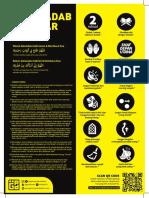 A3_adabmasjid_bleed.pdf