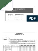EDIT PROMES KLS 1.docx