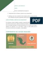 Tema 6. Régimen Político y de Gobierno